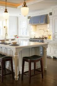 37 best island images on pinterest kitchen ideas kitchen and