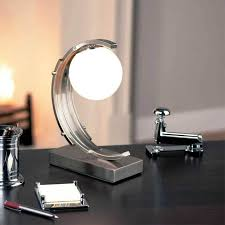 Design For Office Desk Lamps Ideas Furniture Adorable Desk Lamp With Swing Arm Design For Bed In