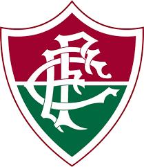 Fluminense FC