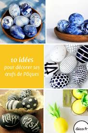 81 Best Pâques Images On Pinterest Easter Crafts Communion And