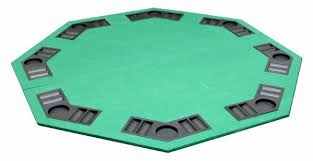 Table Top Poker Table Platinum Edition Poker Table Top Pokerbargains