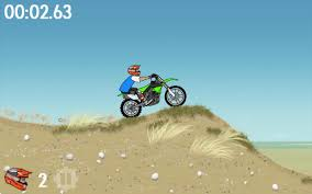 motocross bikes games moto x mayhem free android apps on google play