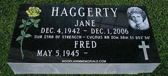 granite grave markers granite markers woodlawn memorials