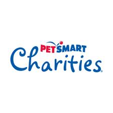 petsmartcharitiesinc youtube