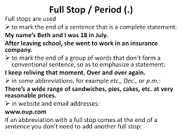 quote within a quote grammar 100 quote quotation grammar quotation marks in essays
