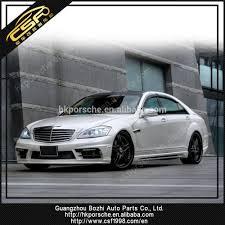 lexus is250 body kit australia front bumper conversion front bumper conversion suppliers and