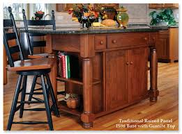 Design Your Own Kitchen Island Design Your Own Kitchen Island Free Delivery In Ct Ma Ri Min