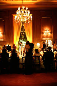 wedding los angeles ca glamorous downtown winter wedding los angeles california by