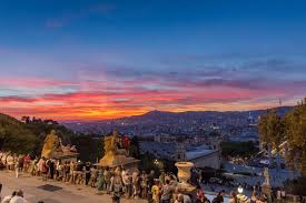 5 of the best trips in barcelona guide to travellingguide to