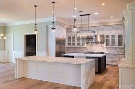second kitchen islands jenner just bought second multimillion dollar