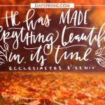 thanksgiving covers wishes post thanksgiving blessings