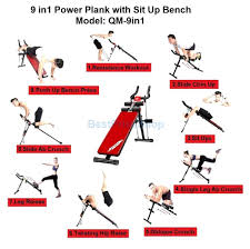 new 9in1 foldable power plank with s end 4 16 2018 3 27 pm