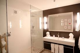 boston luxury suites hotels in boston