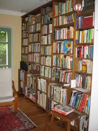 Ordnung Im Wohnzimmerschrank Valomea U0027s Flickenkiste Entrümpeln Aufgabe 12 Bücher
