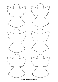 christmas crafts templates 2017 best template examples
