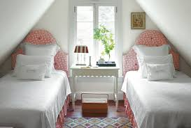Small Home Interior Decorating Small Bedrooms Boncville Com