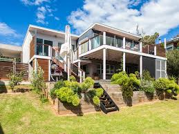 property id 006as050 holiday house anglesea great ocean road
