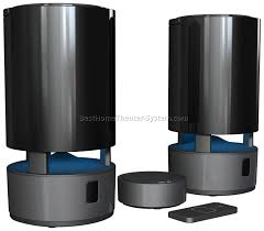 wireless speaker home theater system home theater system with wireless speakers 10 best home theater