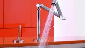 unforeseen kohler forte kitchen faucet amazon tags kohler forte