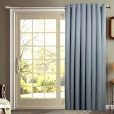 Front Door Side Curtains by Front Door Curtain Ideas Home Design Inspirations