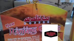 video pria perkasa di ranjang www klinikobatindonesia com agen