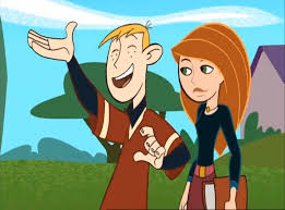 kim possible disney channel wiki wikia image kim possible ron stoppable a sitch in time 1 jpg disney