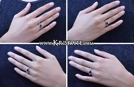 claddagh rings meaning claddagh ring meaning symbolism kriskate co