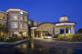 2 Bedroom Suites In Carlsbad Ca Hotels Near Legoland Carlsbad See All Discounts