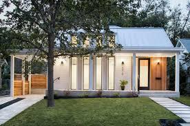 farmhouse designs residential design inspiration modern farmhouses studio mm