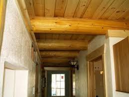 log home interior walls log cabin kit house design interior exterior