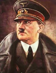 adolf hitler biography middle school commonlit adolf hitler free reading passages and literacy resources