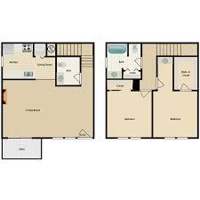 bath floor plans availability