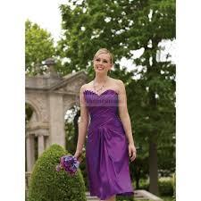 kohls bridesmaid dresses 12 best plus size dresses images on dresses