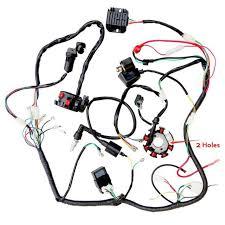 wiring diagrams trailer plug wiring 7 pin flat trailer plug