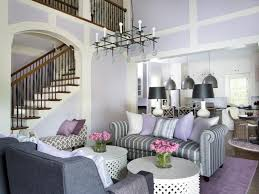 livingroom arrangements 10 expert living room layout ideas hgtv