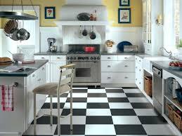Best Kitchen Flooring Material Best Kitchen Flooring Material Kitchen Floor Tile Materials