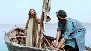 first u0027son of god u0027 trailer jesus works miracles and is betrayed