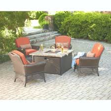 Interior Design 21 Table Top Propane Fire Pit Interior Fire Pits Uniflame Lp Gas Propane Outdoor Tabletop Fireplace
