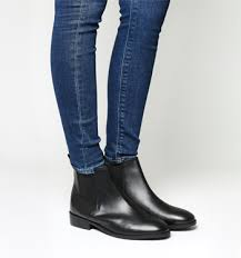 womens chelsea boots uk s ankle boots black brown grey ankle boots office