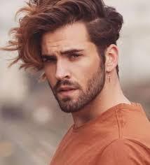 mens tidal wave hair cut 65 striking medium length hairstyles for men the ultimate list