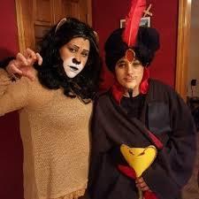 Jafar Halloween Costume 29 Disney Costumes U0027ll Wear Halloween