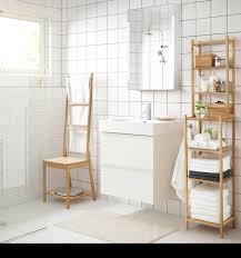 bathroom design software creating the luxurious design by bathroom design software