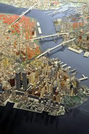 Queens Neighborhood Map 80 Best Queens New York Images On Pinterest Queens New York