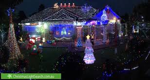 christmas light park near me brooklyn park christmas lights 20 hton street