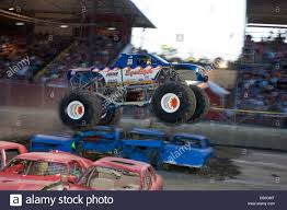 racing monster truck monster truck trucks racing stock photos u0026 monster truck trucks