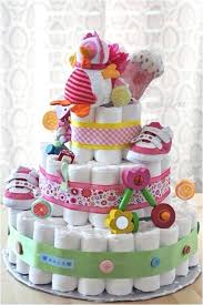 baby shower gifts cheap baby shower gifts ideas baby shower gift ideas