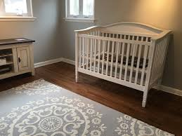 gray paint for nursery july 2016 babies forums what to expect