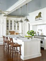 Ceiling And Walls Same Color Best 25 White Ceiling Ideas On Pinterest White Ceiling Lights