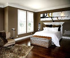 How To Decorate Master Bedroom Master Bedroom