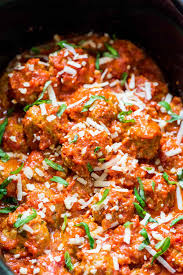 crock pot turkey recipes for thanksgiving crock pot turkey meatballs